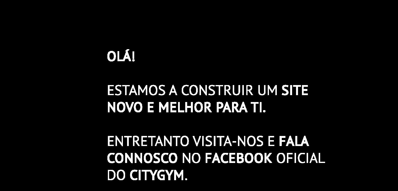 CityGym
