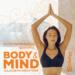 BODY&MIND – Aulas de Pilates e Yoga