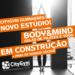 Aulas de Pilates & Yoga no CityGym Guimarães!